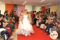 desfile_moda_novias_boda_Just Married Market