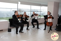 orquesta_violin_boda_Just Married Market