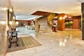 hotel-europa-centro-334
