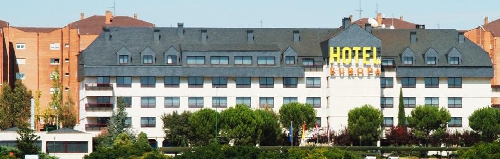 hotel-europa-centro-slider-01