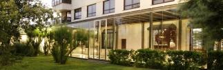 hotel-europa-centro-slider-04.jpg.pagespeed.ce.ti5Fj2RDff