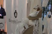 Ernesto Terrón_Alta costura_novias_vestidos_Just Married Market_Palencia_Feria de boda