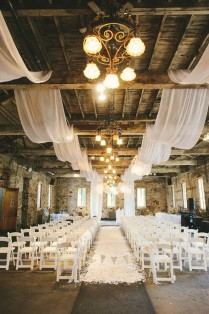 _fotografia_reportaje_bodas_interior_iluminacion_ideas_originales_ Just Married Market