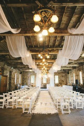 _fotografia_reportaje_bodas_interior_iluminacion_ideas_originales_ Just Married Market