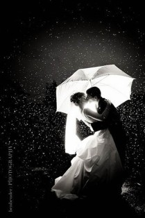 _fotografia_reportaje_bodas_lluvia_ideas_originales_ Just Married Market