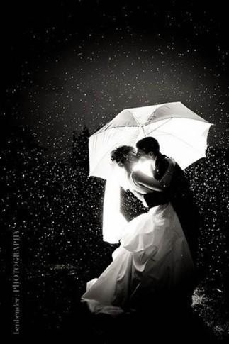 _fotografia_reportaje_bodas_lluvia_ideas_originales_ Just Married Market