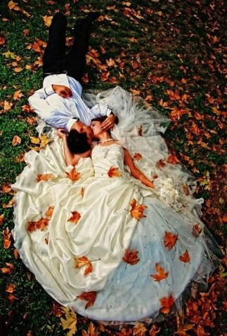 _fotografia_reportaje_bodas_otoño_ideas_originales_ Just Married Market