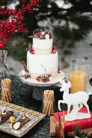 Navidad_inspiracion_reportaje_bodas_invierno_tarta_ideas_originales_ Just Married Market