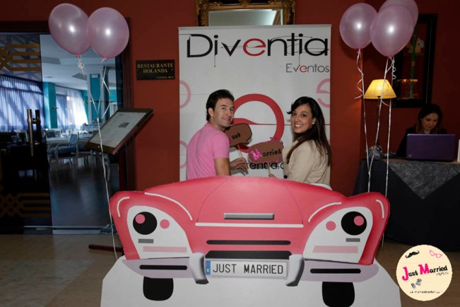 Photocall-JustMarriedMarket-Palencia-14