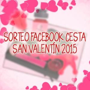 San valentin_cesta_Just Married Market_enamorados_novios_bodas