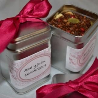 te_infusiones_regalos artesanos_detalles de boda_invitados__Just Married Market
