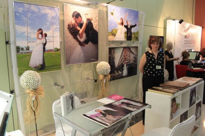 Tu Photo_reportaje_novios_bodas_Just Married Market_Palencia_Feria de boda