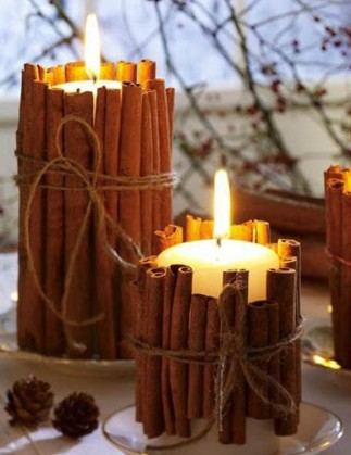 velas_decoracion_otoño_exterior_ideas_originales_ Just Married Market
