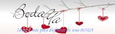 Cabecera blog RAMA 2