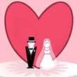 Guía de boda consejos