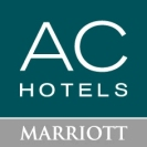 AC Hotels by Marriot