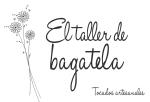 logo-bagatela2-bn