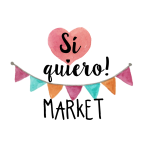 Logo SQM vertical