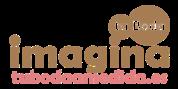 logo_grande-1-e1481813678776