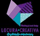 logotipoLC-01
