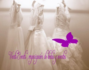 Wedding Planner Vents Events