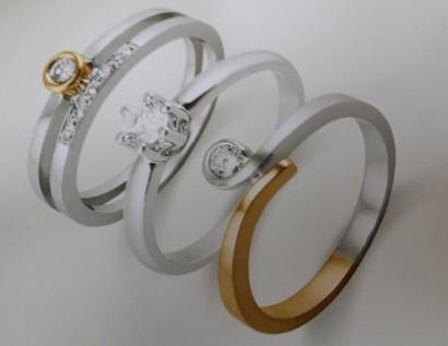 anillos_compromiso_novios_bodas_joyeria_rincon_Just Married Marke