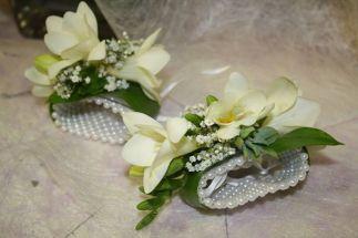 arreflo floral_pulsera_bodas_poveda plantas_just Married market