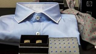 Camisas_gemelos