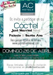 coctel_palcio de santa ana_Just Married Market_feria de boda