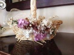 Complementos_artesanales_bodas_Flores de luna