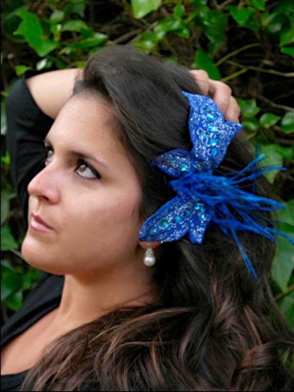 Complementos_novia_fiesta_Flores de Luna