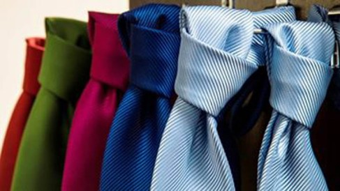 corbatas_Duetto hombre