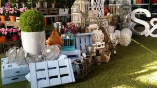 decoracion floral_adornos_bodas_Poveda_plantas_Just Married Market