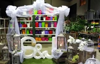 decoracion floral_bodas__noviosPoveda_plantas_Just Married Market