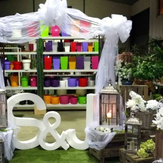 decoracion floral_bodas__noviosPoveda_plantas_Just Married Market