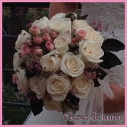 Flores de Luna_ramo_novia_Just Married Market