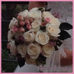Flores de Luna_ramo_novia_Just Married Market