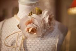 Flores de Luna_tocados_novia_Just Married Market