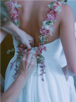 Flores de Luna_vestido_novia_Just Married Market