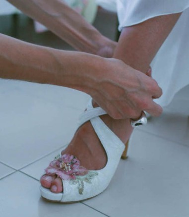 Flores de Luna_zapatos_novia_Just Married Market