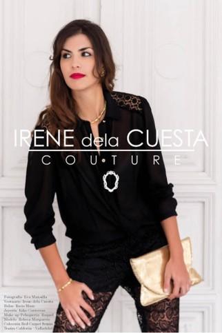 Tendencias_Irene de la Cuesta