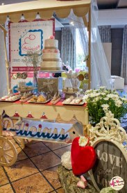 Deliciass_Just Married Market Palacio de Sta Ana