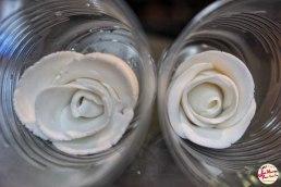 Taller: Decora tu tarta e boda_Deliciass_Just Married Market Palacio de Sta Ana