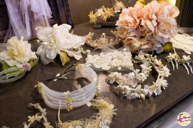 Flores de Luna_Just Married Market Palacio de Sta Ana