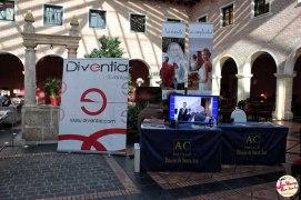 Diventia_Just Married Market Palacio de Sta Ana