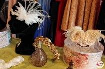 Irene de la Cuesta_Just Married Market Palacio de Sta Ana