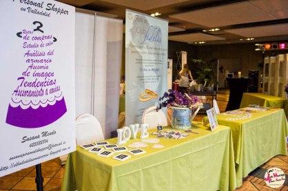 Susana Menod_tu Personal Shopper en Valladolid_Just Married Market Palacio de Sta Ana