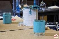 Ideas en polvo_Taller: Crea tu boda con chalkpaint_Just Married Market Palacio de Sta Ana