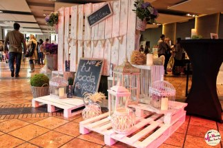 Tu boda app_Just Married Market Palacio de Sta Ana