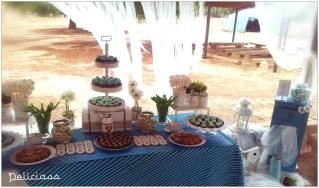Mesa dulce_Deliciass